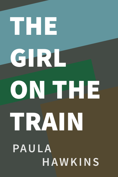 5 train