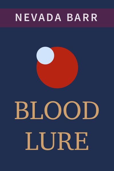 9 blood