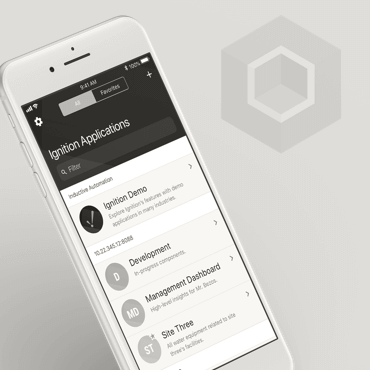 Protected: Perspective Mobile Applications