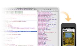 edge inspect screenshots