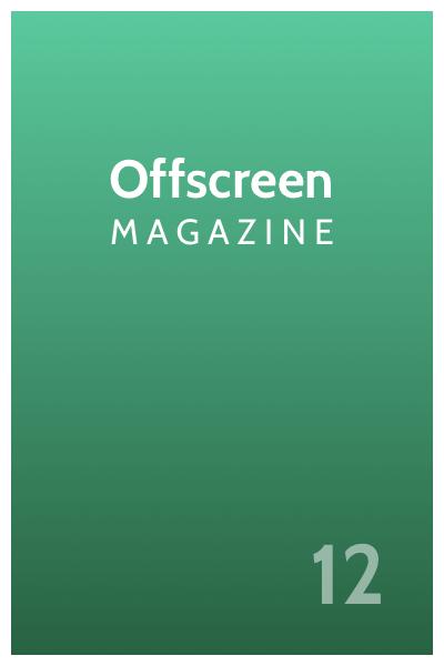 offscreen12
