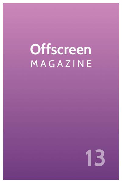 offscreen13