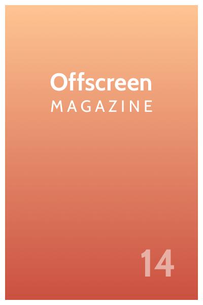 offscreen14