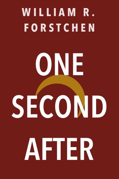 24 second