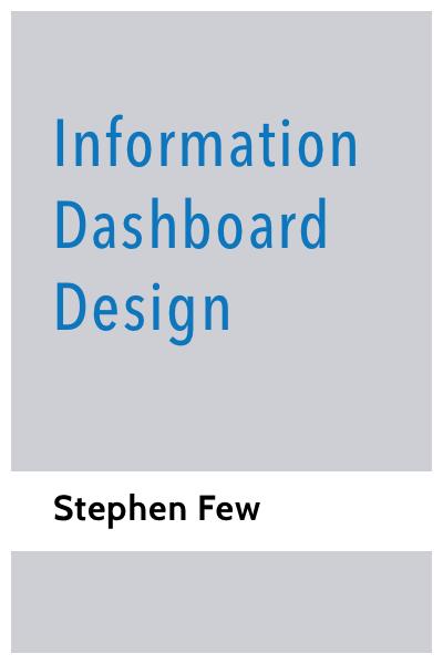 3 info-design