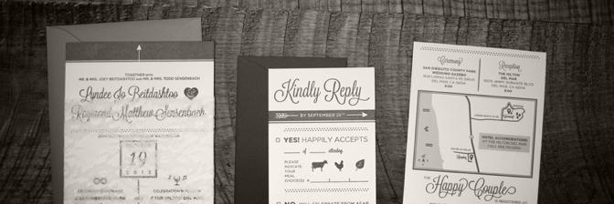 hobby-letterpress