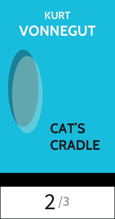33 cat
