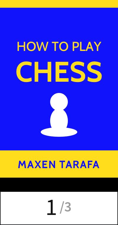 35 chess